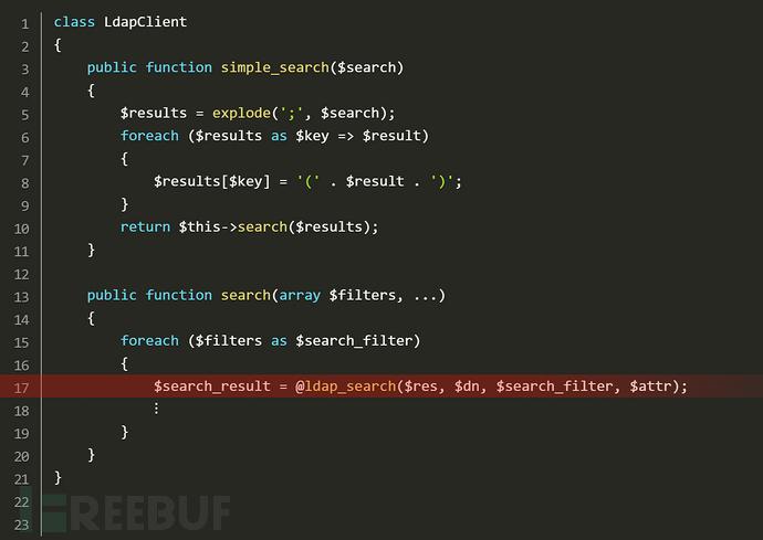 如何通过LDAP注入在20秒之内绕过Joomla!的登录认证(含演示视频)