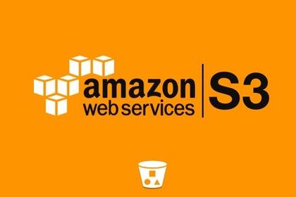 超过7%的Amazon S3服务器可公开访问,导致数据泄露事件激增