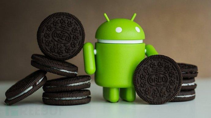 安全专家说 Android 8.0 和 iPhone X 一样安全,这是真的吗?