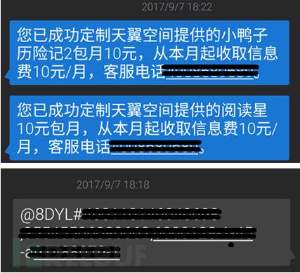 短信支付页面.png
