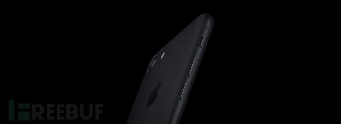 iPhone7.jpeg