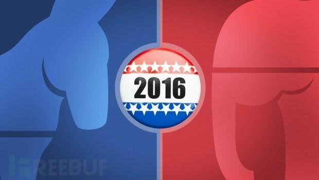 presidential-election-2016.jpeg