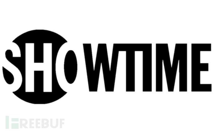 CBS-Showtime-Subscription-Service-Apple.jpg