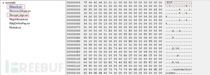 """""""脏牛漏洞""""恶意Root软件分析报告"""