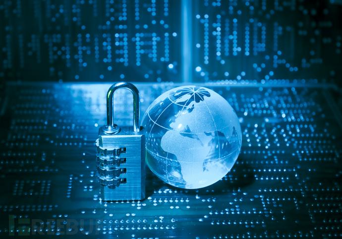 Cyber-security-II-2.jpg