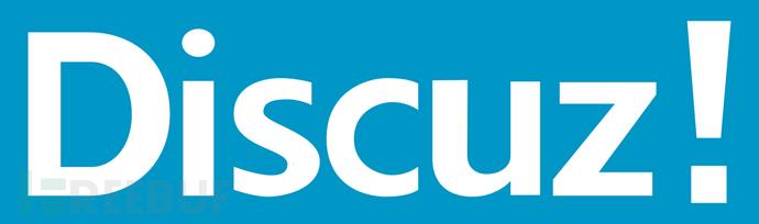 Discuz_logo.svg.png