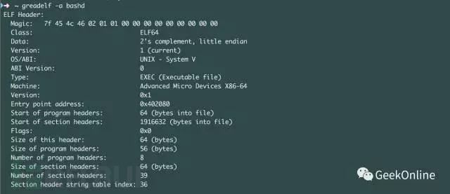 在Mac Linux上如何快速判断一个文件是否是恶意程序?