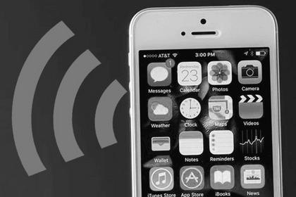 iOS设备WiFi芯片受高危漏洞威胁,逾9成iOS用户受影响