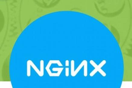 nginx部署多个Vue项目