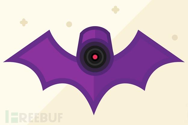Cameradar:一款可以渗透CCTV摄像头的工具