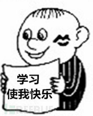 xx.jpeg