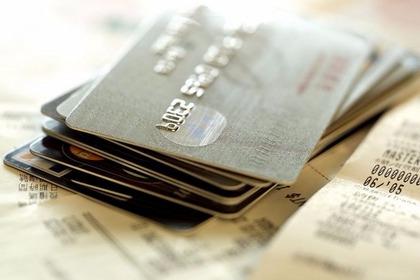 能从银行卡中读出身份证号码,你信吗?