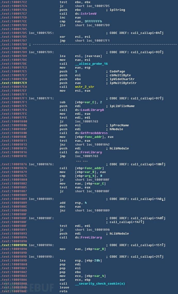 11callapi函数实现.jpg