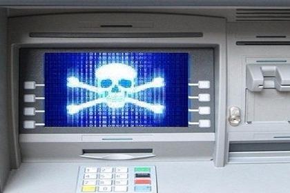 恶意软件Cutlet Maker死灰复燃,可轻易破解ATM(含演示视频)