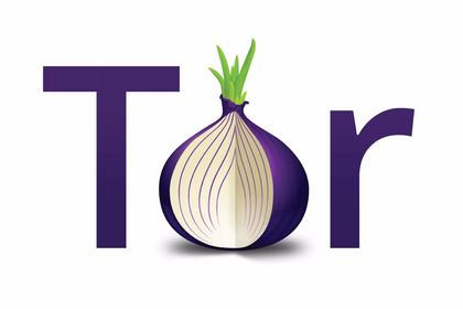 通过伪造Tor隐藏服务实现网络钓鱼的技术分析