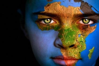 快讯   三千万公民信息在网上泄露,这是南非史上最大的数据泄露事件