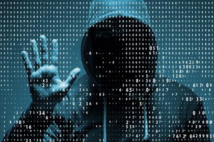 【FB TV】一周「BUF大事件」:WPA2惊现高危漏洞,你的WiFi还安全么?咨询巨头埃森哲被曝出安全问题;百度官方回应黄金眼事件