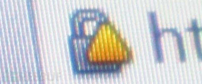谷歌移除 PKP 支持.jpg