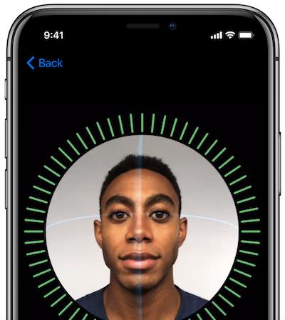 iPhoneX-Facial-Recognition.png