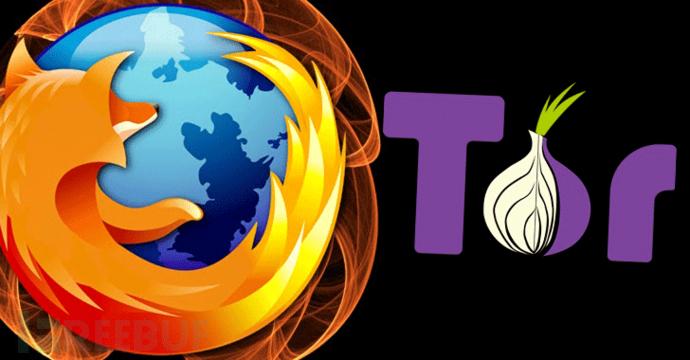 Firefox再次从Tor浏览器中借鉴了一个隐私保护功能