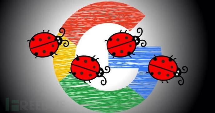 google-bugs.jpeg