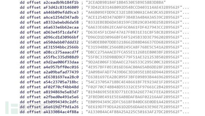 一款正在活跃的U盘感染型病毒分析