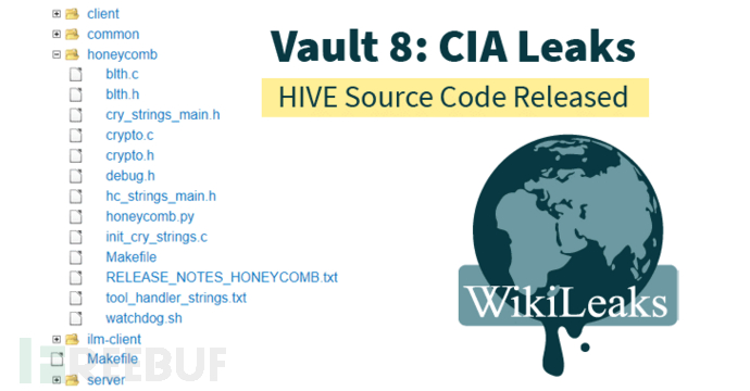 cia-hive-malware-source-code.png