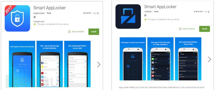 SmartAppLocker.png