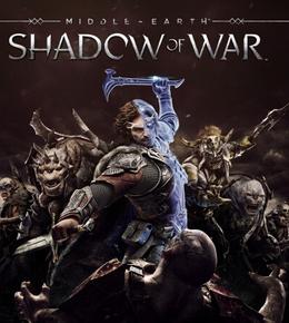 shadow4u