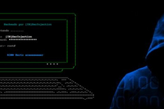 Metasploit域渗透测试全程实录(终结篇)