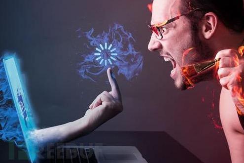 Palo Alto Networks:新型恶意软件家族Reaver与SunOrcal存在一定联系