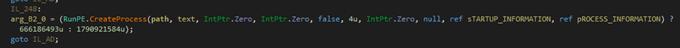 171102-using-legitimate-tools-to-hide-malicious-code-11.png