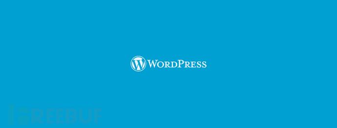 WordPress-Text.png