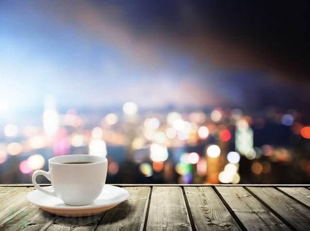 COFFEE-WHERE23486922_m.jpg