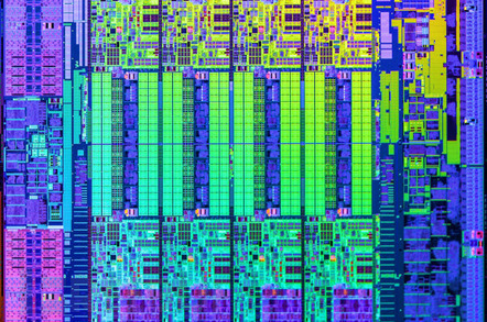 英特尔承认其 ME、SPS、TXE等固件中存在漏洞