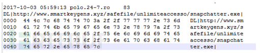 或者传这个网盘 :洋葱百度网盘 用户名 18621591669  密码 00huyefg