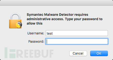 """伪造安全公司博客钓鱼,攻击Mac又有""""新姿势"""""""