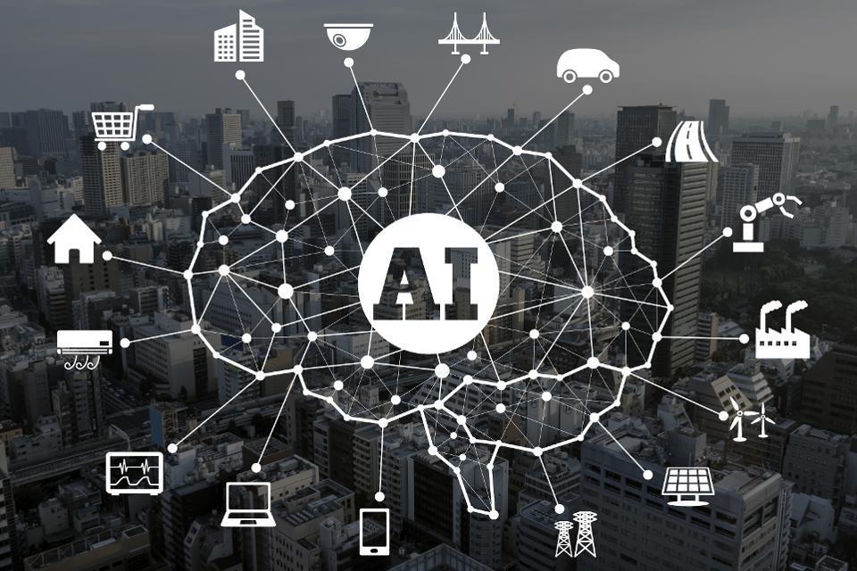 AI 与 网络安全.jpg
