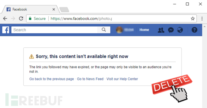 facebook-delete-any-photo-hack.png