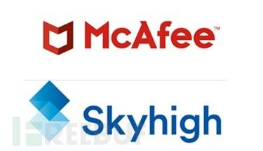 McAfee-skyhigh-1088x725.jpg