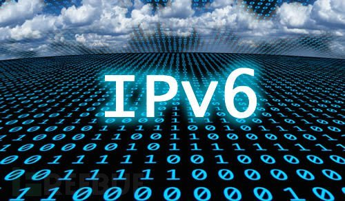 IPv6-The-History-and-Timeline.jpg