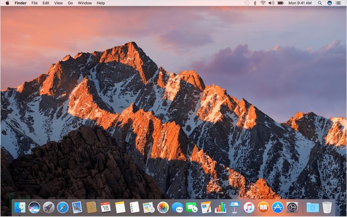 macos-sierra-desktop-home.png