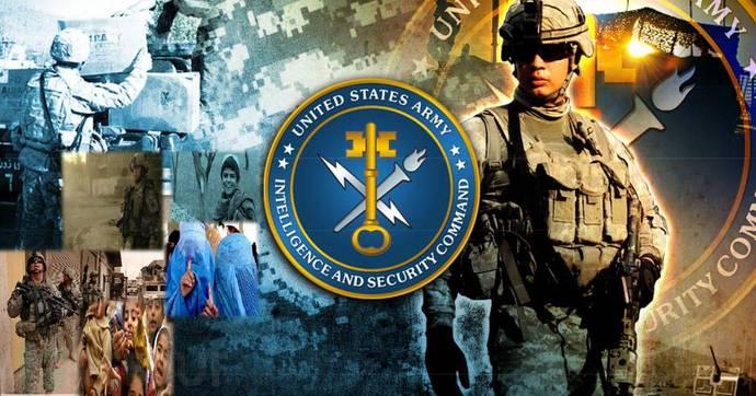 """美国陆军""""智库""""最高机密文件公开在AWS S3上"""