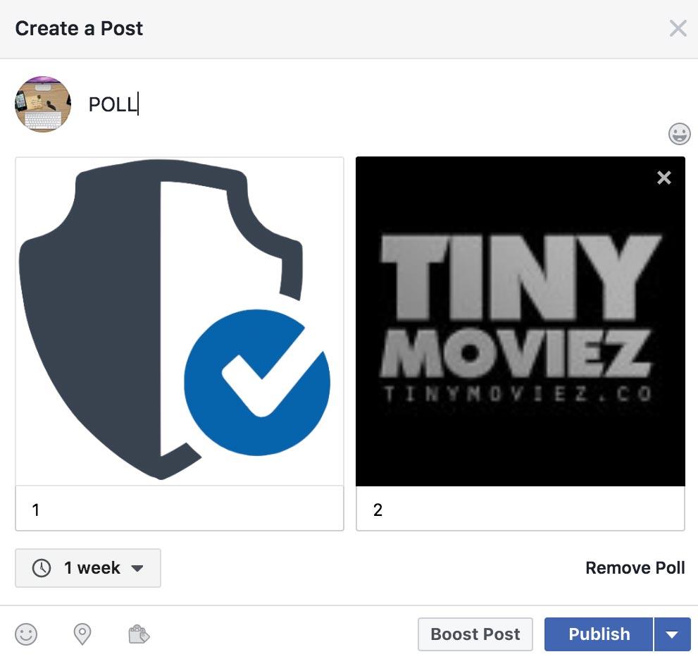 create_poll.jpg