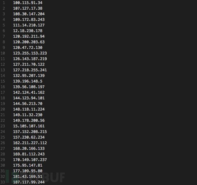 WX20171201-095915.png